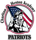 Charlton Heston Academy