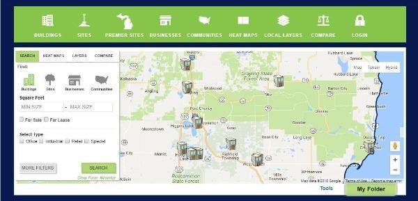 Online Services | Roscommon County, MI