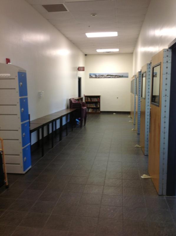 Roscommon County Juvenile Detention Center | Roscommon County, MI